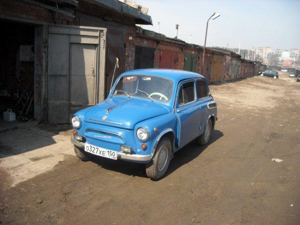 http://cs240.vkontakte.ru/u4903589/85037197/x_fc0182eb.jpg
